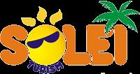 Solei-Turism