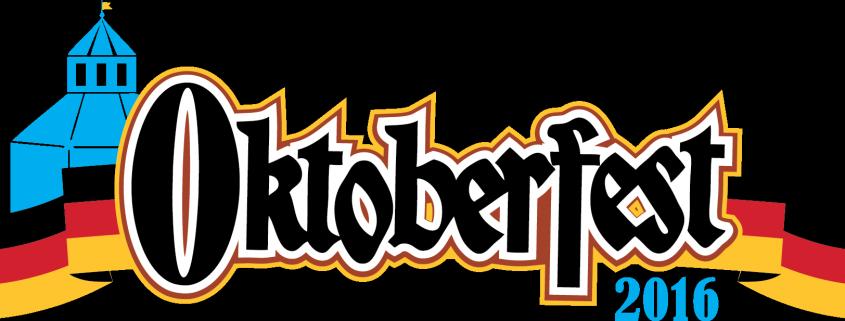 Oktoberfest-2016