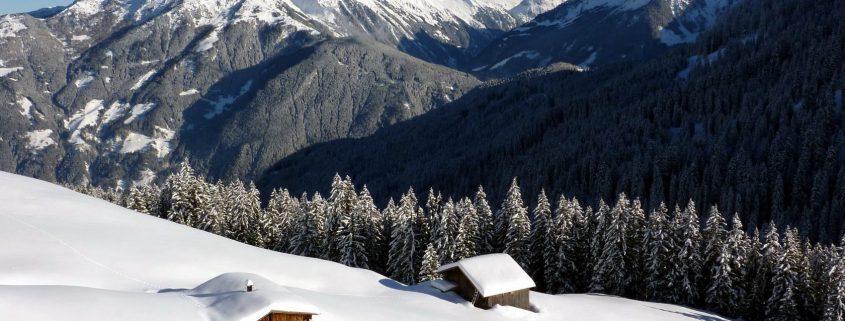 Austria 2016